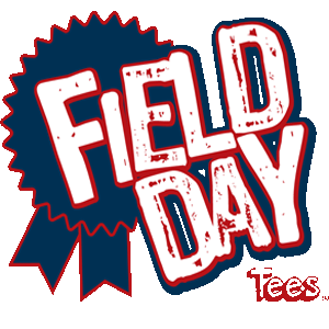 field-day-tees
